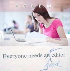 ECEBM_Publish